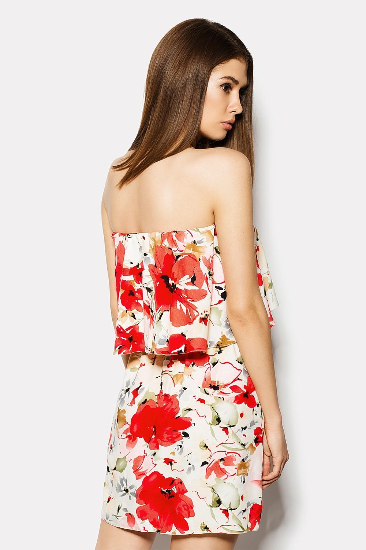 Платья платье crd1504-293