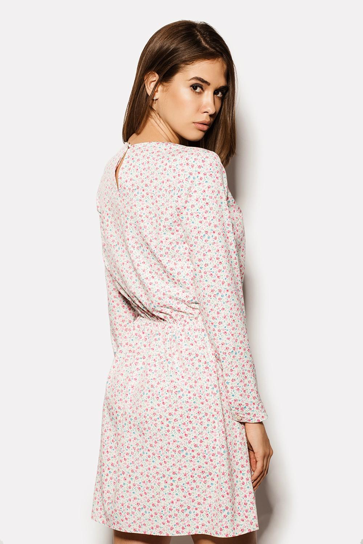 Платья платье liam crd1504-377 вид 1