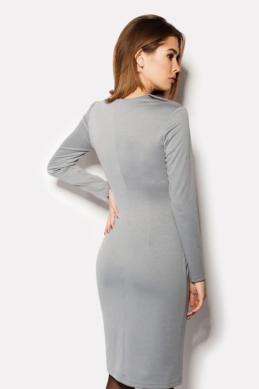 Платья платье jessica crd1504-477 вид 1