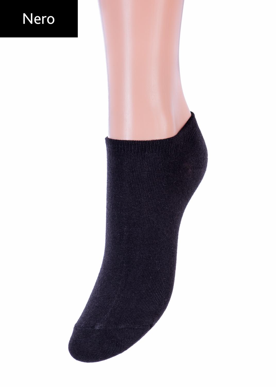 Носки женские Cs-color-02 вид 6