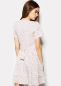 CRD1504-358 Платье