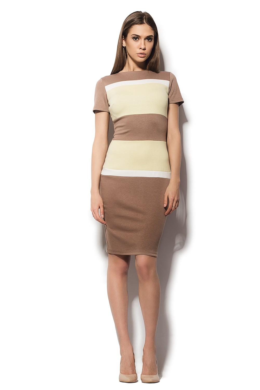 Платья платье terra птр-193 вид 3