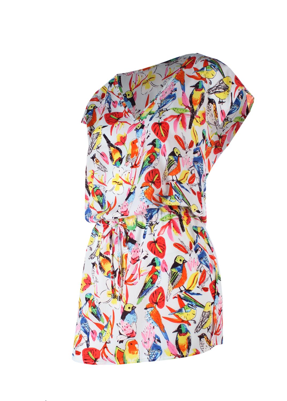Платья Tropic 4001/120