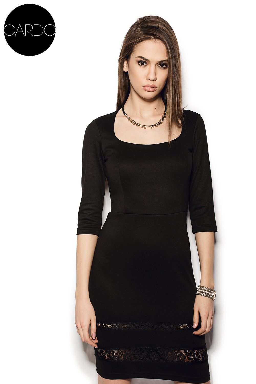 Платья платье letta птр-180