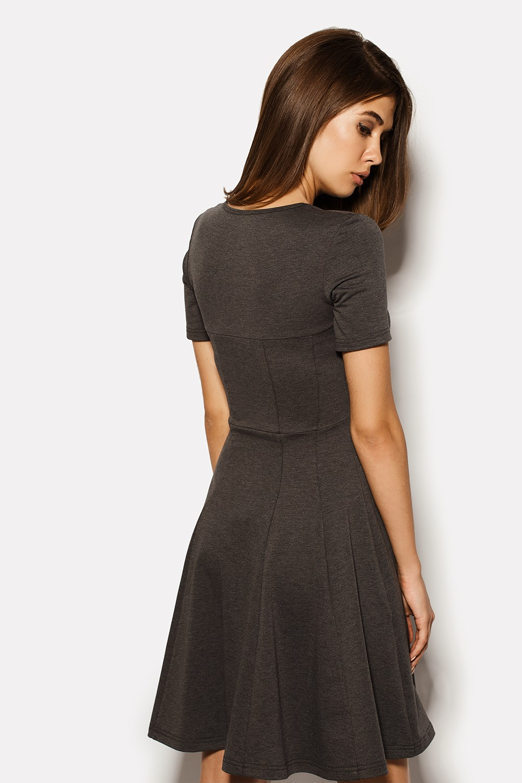 Платья платье kiki crd1504-382 вид 2