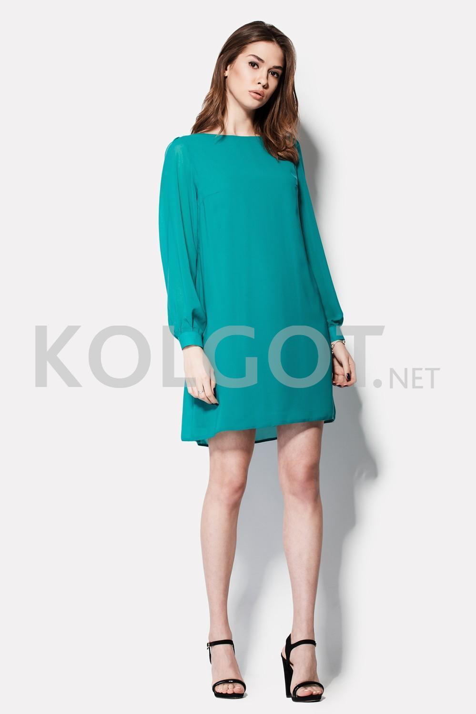 Платья Crd1604-054 платье