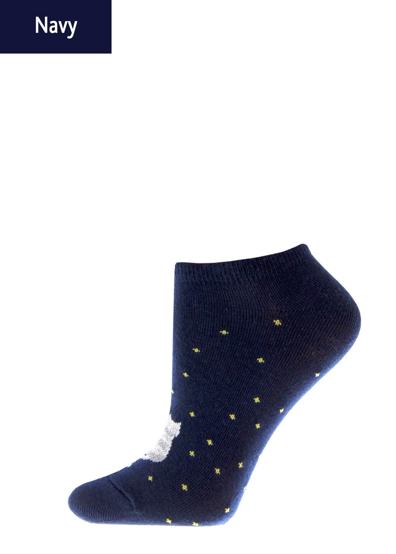Носки женские носки wss-005