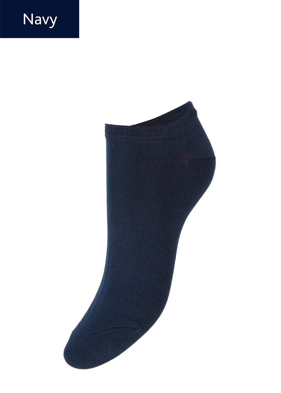 Носки женские Cs-color-02 вид 1