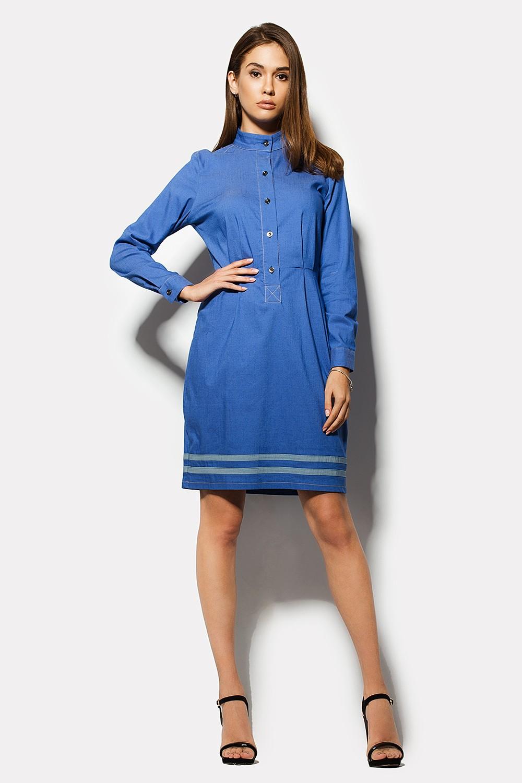 Платья платье zetta crd1504-370 вид 2