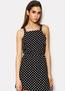 Платья CRD1504-267 Платье