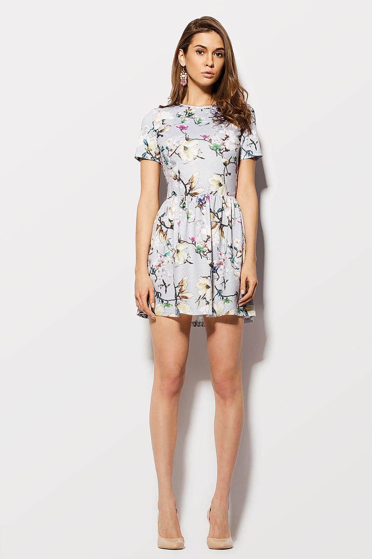 Платья платье magnolia crd1504-216 вид 5