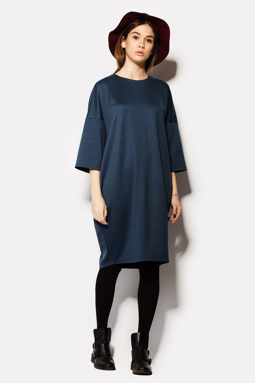 Платья платье oksa crd1504-582 вид 5