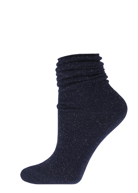 Носки женские Wll-001  вид 4