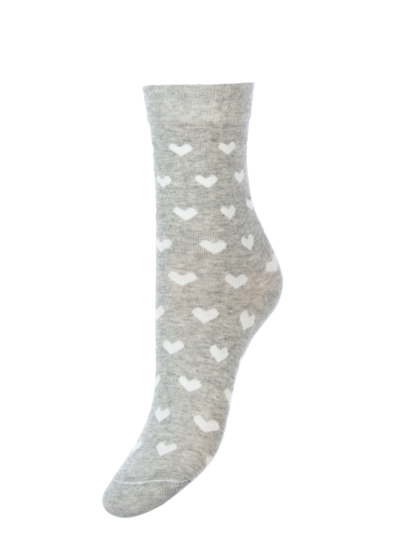 Носки женские Cl-23