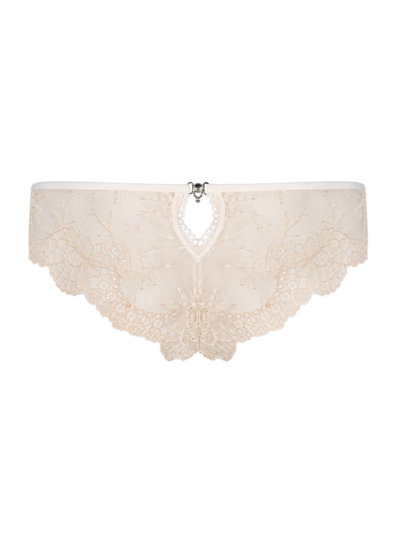 Эротическое белье Bisquitta panties вид 2