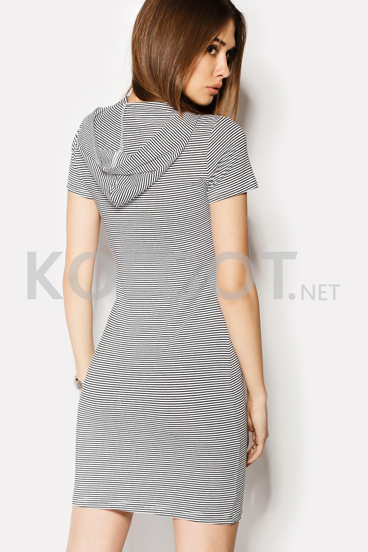 Платья Crd1604-097 платье