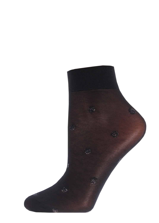 Носки женские носки ln-02