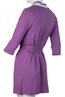Домашняя одежда Халат CT-LN-3504 - купить в Украине в магазине kolgot.net (фото 2)