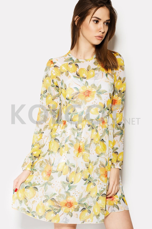 Платья Crd1604-083 платье