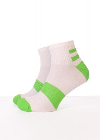Спортивные мужские носки TM GIULIA MS2C/Sp-002 (MSM SPORT-02 calzino)