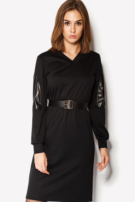 Платья платье owens crd1504-474