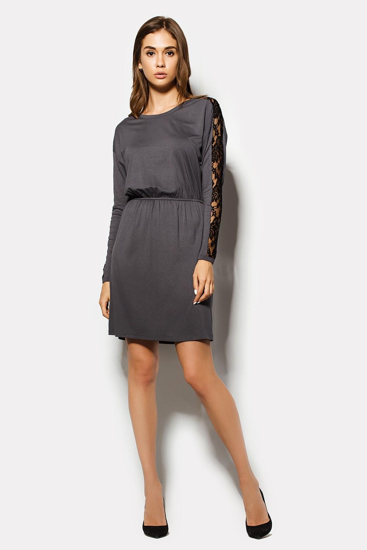 Платья платье netta crd1504-392 вид 2