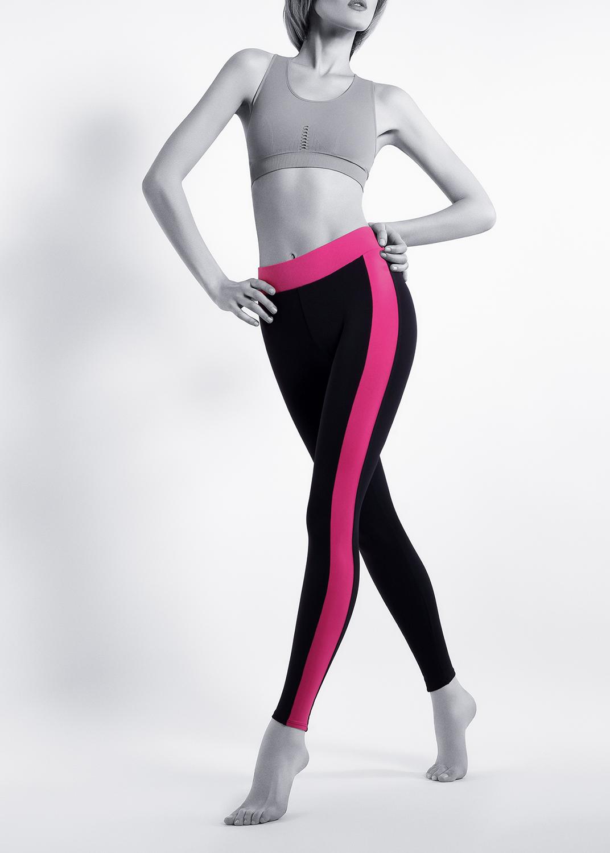Леггинсы женские Leggings sport