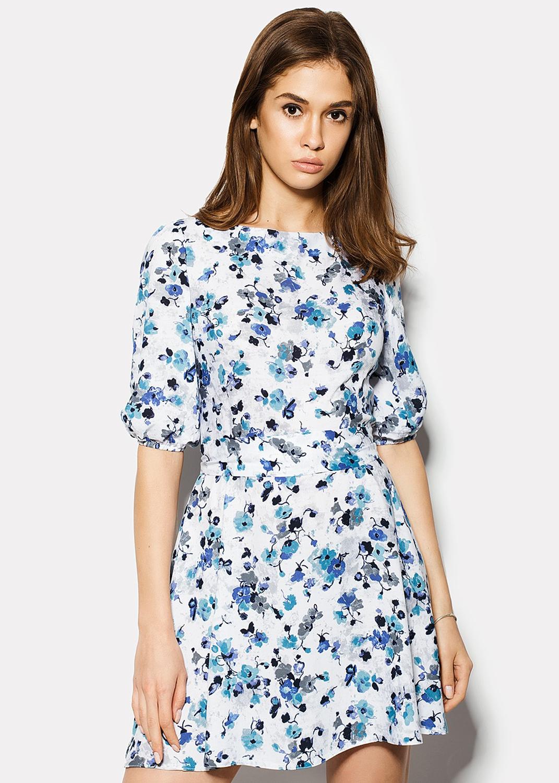 Платья платье avrora crd1504-312 вид 4