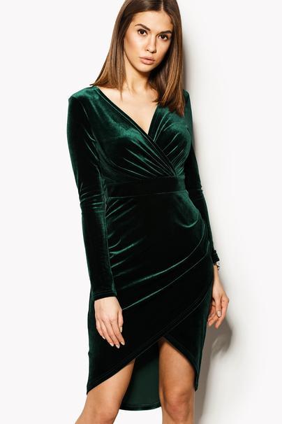 Платья CRD1604-041 Платье