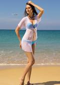 94709 халат пляжный Anabel Arto  (фото 1)