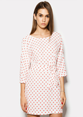 CRD1504-351 Платье