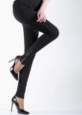 LEGGY BLAZE 01 model 1 (фото 1)