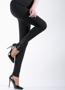 Леггинсы женские LEGGY BLAZE 01 model 1- купить в Украине в магазине kolgot.net (фото 1)
