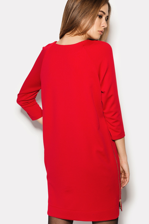 Платья платье barita crd1504-517 вид 1