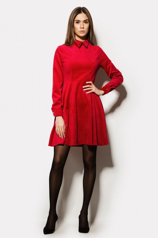 Платья платье crd1604-051
