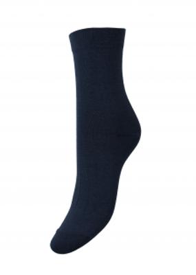 Носки с высоким содержанием хлопка TM GIULIA CL-Color-02