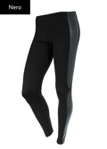 LEGGY SHINE model 1 (фото 3)