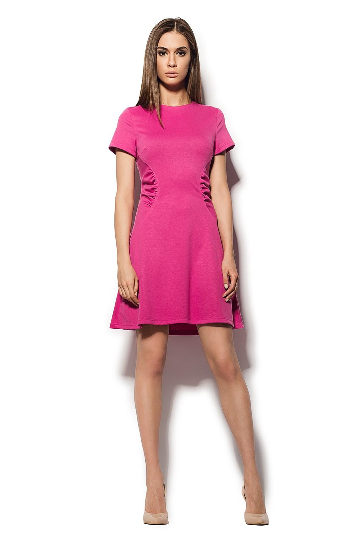 Платья платье delfi птр-203 вид 2