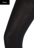 Leggings AIDA 150  (фото 2)