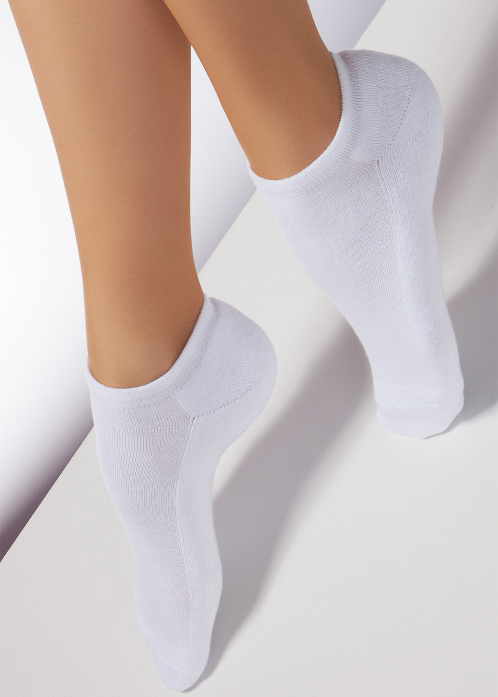 Носки женские Ts-01