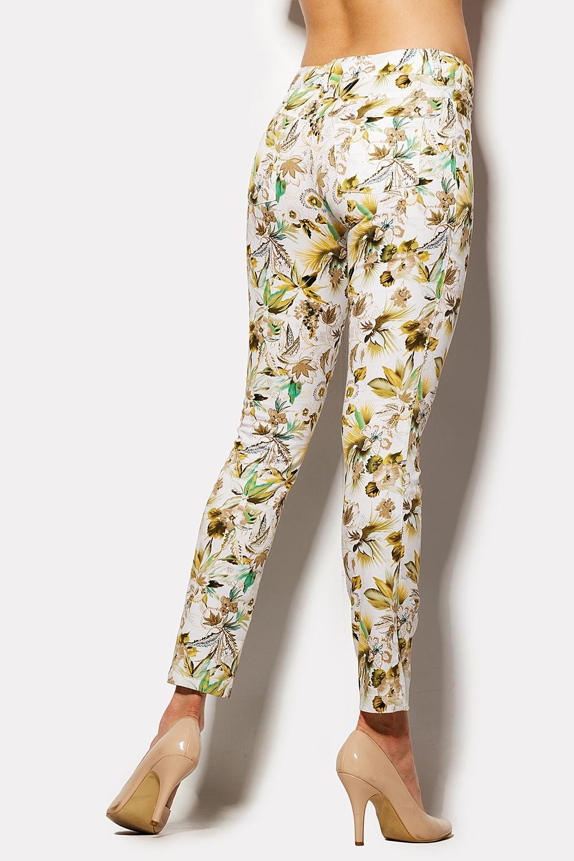 Брюки женские брюки loran crd1501-014 вид 1