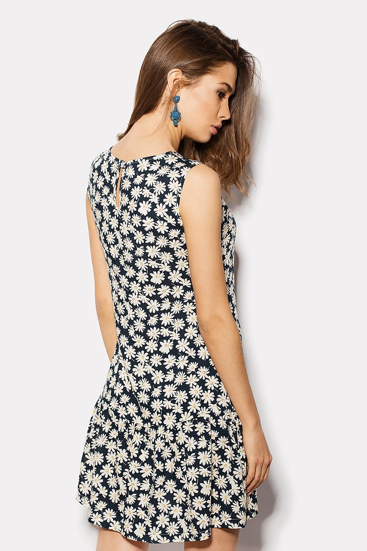 Платья платье crd1504-220