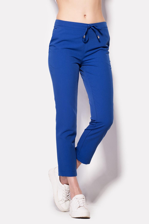 Брюки женские брюки hot crd1601-020