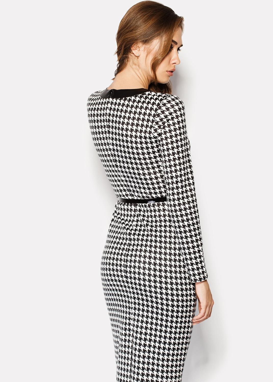 Платья платье crd1504-436