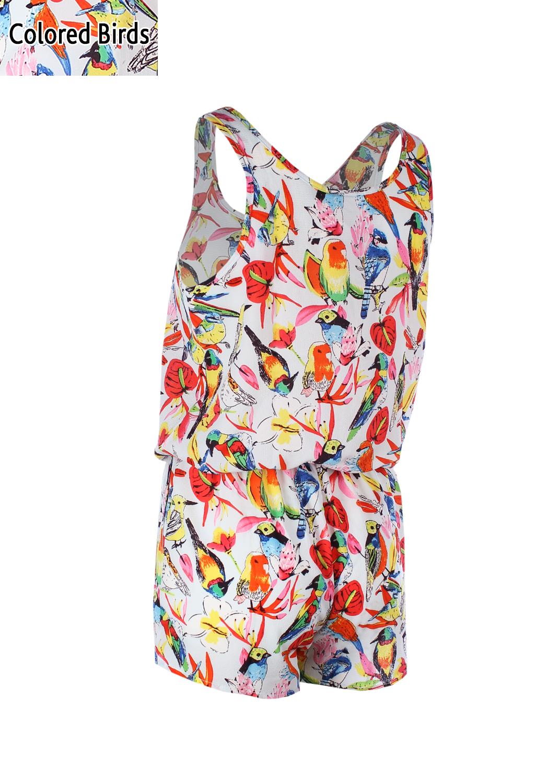 Домашняя одежда Tropic 3004/120 вид 2