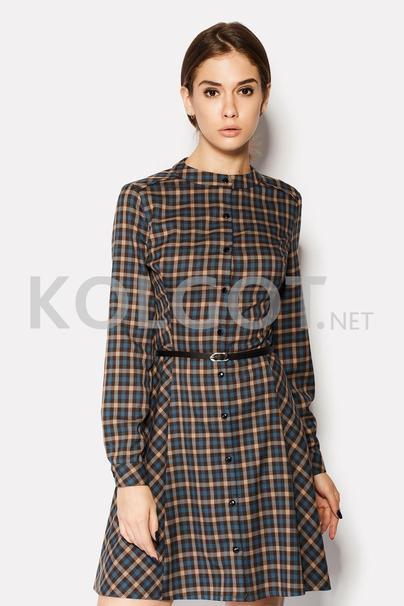 Платья CRD1504-416 Платье