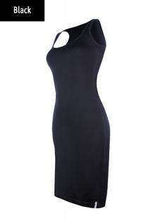 SPORT DRESS 002 - купить в интернет-магазине kolgot.net (фото 1)