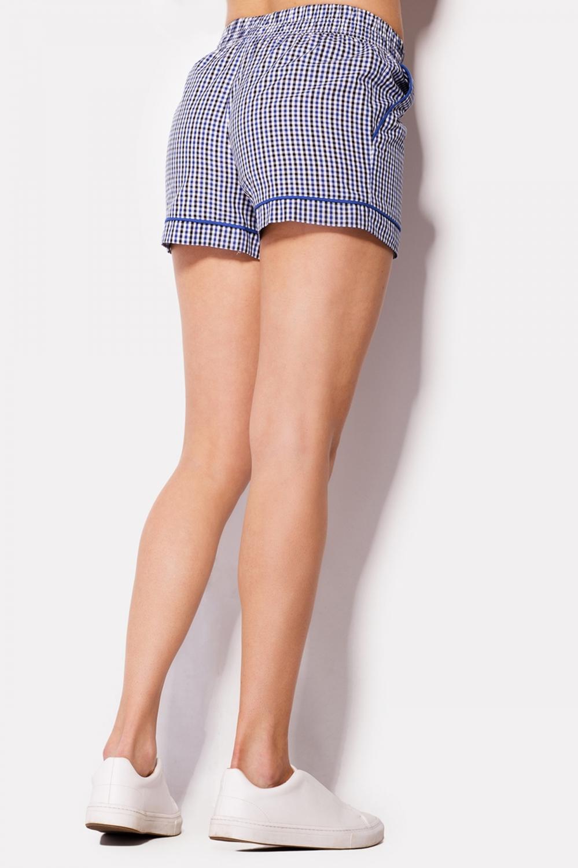 Шорты женские шорты