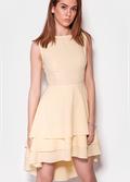 CRD1604-161 Платье