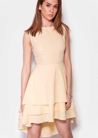 Платья CRD1604-161 Платье